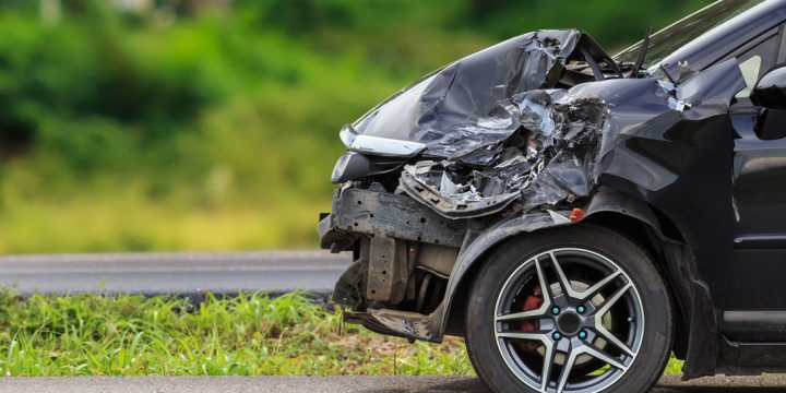 6 Things You Need to Do After a Car Accident