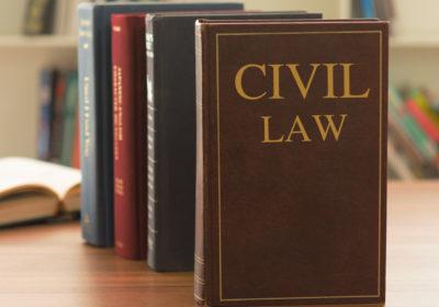 Civil Rights Violations FAQ