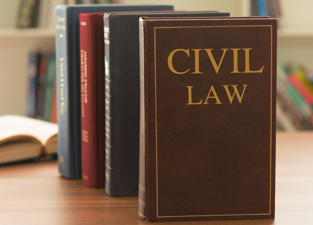 Civil Rights Violations FAQ