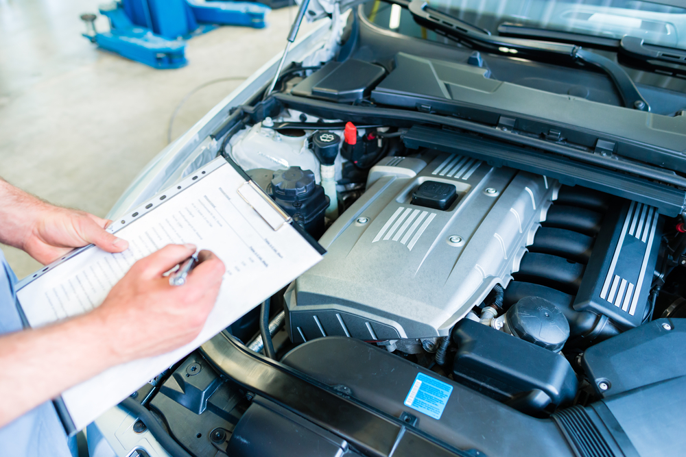 Auto Defects Can Result in Injuries